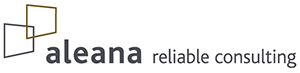aleana - reliable consulting